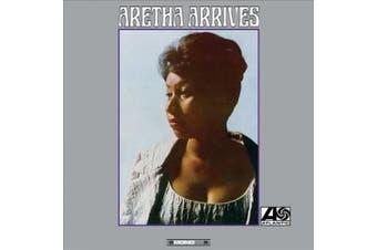 Aretha Arrives (180 Gram Vinyl)