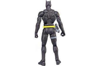 DC Multiverse Jim Gordon Batman 15cm Figure