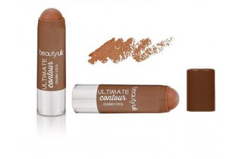 Beauty UK Hi-Tech Ultimate Contour and Sculpt Chubby Stick no.2 for all skin tones