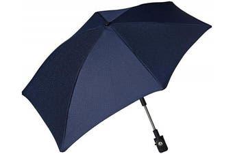 Joolz Umbrella Earth Parrot blue