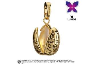 Lumos Charm #17 Golden Egg