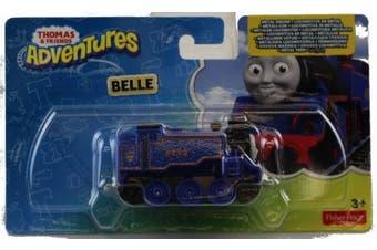 (Belle) - Thomas & Friends Adventures Belle