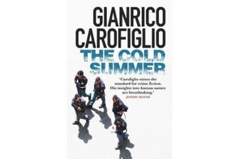 The Cold Summer