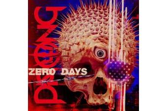 Zero Days *