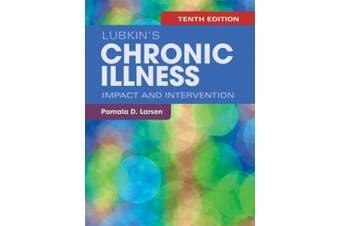 Lubkin's Chronic Illness 10e