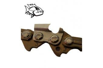 X2 (two) 3m Rotatech Chainsaw Saw Chain Fits Ryobi Pole Pruner Expand It