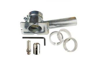 Irwin 10507267 8mm Mortar Rake Starter Kit