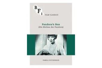 Pandora's Box (BFI Film Classics)