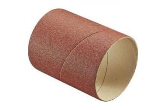 Bosch 1600a0014r Sanding Roller Sanding Sleeve Sh60 K120 For Bosch Prr 250 Remov