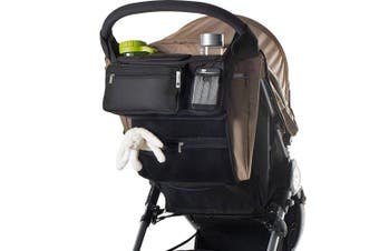 Smarkey Stroller Bag Organiser