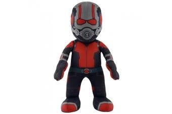 Marvel Antman Plush Toy