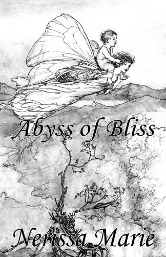 "Poetry Book - Abyss of Bliss (Love Poems About Life, Poems About Love, Inspirational Poems, Friendship Poems, Romantic Poems, I love You Poems, Poetry Collection, Inspirational Quotes, Poetry Books) Abyss of Bliss is a poetry book exploring the purpose of life. This spellbinding poetry, goes beyond emotion, beyond form, beyond belief and explores the resounding truth of peace, love and wellbeing hidden in the heart. Beautiful soul healing love poems that reach into the depths of the self.  Seek the beauty behind the veil. When the mind is silent, we discover divine love, our true nature. We are nothing more than beams of light floating through consciousness, projecting desires into the abyss. All the while forgetting we are pure, simple, humble, manifestations of bliss.  This is a magical poetry book filled with, enchanting illustrations. The raw poems embrace life's challenges and the beauty that lies beyond our conscious mind. The illuminated, love that is all pervading, ever present and resides within you.  Abyss of Bliss, is a poetic journey created with the intention that you may adventure within to find happiness, and discover the confidence and courage to shine bright! This glorious poetry collection inspires inner strength, compassion and courage.  This poetry book is especially great for conscious people, who wish to embrace themselves and shine bright as can be!                Poetry to illuminate the soul                Excellent for self-healing                Magical and peaceful poems                Read aloud                Love Poems                Inspirational poetry                Spiritual healing            This is a great inspirational poetry book to share with friends and family.    Encouraging:                   Self-Confidence & Self-Esteem                Mindfulness                Inner Calm                Happiness and Joy                Compassion                Inner-Peace                Love                Compassionate Living                Service to humanity            Scroll up and click 'buy' and enjoy some quality reading time!    tags: love poems, poem books, poetry, poetry collection, rhyming book, kids poetry, inspiration books, spiritual poetry, spiritual poems, self help books, poetry, poem, poems, funeral poems, wedding poetry, angel poems, chakras, enlightenment, bedtime stories, short stories, poetry books, poem read aloud, poem crazy, poems free, poems about love, poems about life, poems for kids, poem read aloud, poemas de amor, poems free kindle, poetry anthology, poetry handbook, spiritual self healing, religion and spirituality free books, spirituality books, spirituality and mental illness, spirituality of imperfection, spirituality without religion, spirituality and health, self help, self help books, self help books for women, free self help books for kindle, self help free, self help workbooks, meditations, meditation book, meditation free kindle books, meditation techniques for beginners, chakras, chakras for beginners, chakras balancing, chakras healing, mindfulness, mindfulness for beginners, mindfulness meditation, meditation in plain English, meditation happy, life purpose, purpose of life, love poems, poems, poetry books, inspirational quotes, poems about life, poems about love, inspirational poems, love poems, poems, inspirational quotes, poems about life, poems about love, inspirational poems, love poems, poems, poetry books, inspirational quotes, poems about life, poems about love, inspirational poems, spiritual poems.  Books for kids: Nerissa Marie loves to write children's books, self-help books, chick lit, and poetry books which, focus strongly on personal development and finding inner peace. With a strong passion for inner well-being as a certified naturopath, her vision is to empower and inspire all to embrace their divine nature. Nerissa Marie sends blessings, cuddles and smiles to all who surround her. Her children's books and bedtime stories for kids are great for conscious children, and parents who want to encourage their kids to embrace themselves and shine brightly.                Nerissa Marie loves writing positive, inspirational children's books to help your child shine bright! Laughter, joy, and self-love feature in all her kids books. Her creativity, vivid imagination and positive attitude inspire her as a children's book author to bring joy, mindfulness and love to all. The intentional behind her books is to share peace, unconditional love and compassion with the world.                As an early reader she adored charming characters and joy that sprung to life from the pages of her favourite kids books. This passion for reading motivated her to create inspirational bedtime stories and children's books that promote positivity, meditation, mindfulness, confidence, courage and healthy self-esteem.                She visualises a peaceful planet Earth where all beings are live in harmony. Where all are accepted and encouraged. Where healing our heart is a priority and speaking our truth comes naturally. With all beings feeling safe and loved. She dedicates her writing to co-creating a peaceful and compassionate world. A world embracing service to humanity.                Nerissa Marie creates children books with positive intentions and bedtime stories for kids who are looking for children's books filled with adventure stories for kids, positive messages, affirmations, and inspirational stories. Books for kids filled with bedtime stories of love, joy, mindfulness meditation, positive thinking and affirmations. Positive stories for kids, are a gentle way to encourage self-confidence and self-love.                We all have the power to change the world and it's Nerissa Marie's passion to empower early readers through inspirational kids books. She also loves to inspire adults to feel safe in the present moment, accepting where they are at and feeling peace in the now. She dedicates her writing to co-creating a peaceful and compassionate world. A world embracing service to humanity, spiritual healing, love for all, and joy. Her goal is to serve universal spirit and realise eternal love.                'Reach for the stars, slide down rainbows, ride unicorns and dance with the fairies. Life is powered by your divine light, sparkle like the sun and always have fun! Believe in the magic of you!' – Nerissa Marie                NERISSA MARIE'S BOOKS CHILDREN'S BOOKS AND ADULT BOOKS ENCOURAGE:              *Self-Confidence & Self-Esteem              *Spirituality              *Mindfulness Meditation              *Inner Calm              *Happiness and Joy              *Compassion              *World Peace              *Enlightenment              *Love                BOOKS FOR KIDS              *Princess Kate Meditates: Children's book about Mindfulness Meditation for Kids (Short Moral Stories for Kids, Dream Bedtime Stories for Kids, Kids Picture Book, Kids Book, Kids Reading Books for Kids)              *Thomas Discovers The Purpose Of Life: (Children's book about a Life Purpose, Short Moral Stories for Kids, Dream Bedtime Stories for Kids, Kids Picture Book, Kids Books, Kids Reading Books for Kids)              *Princess Plum Learns Positive Thinking (Short Moral Stories For Kids) Kids Books – Adventure Dream Bedtime Stories For Kids – Children Books – Kids Reading – Children's Picture Books – Children's Book                NERISSA MARIE'S CHILDREN'S BOOK  Reviews ""This beautiful poetry book takes you straight to the heart. Helping one regain a sense of inner peace. A truly inspirational poetry book.""  About the Author Nerissa Marie, sends blessings and smiles to all who surround her. She loves sharing light and love throughout the universe. Nerissa Marie is an author, naturopath, and mystic. She believes all beings are equal, sacred manifestations of the divine and that when we recognise the divinity within all beings, including ourselves, we create a pathway to inner-peace and a harmonious planet. Life is a journey and all emotions and experiences, are healing tools guiding us deeper within ourselves until we discover the true source of our being, bliss and love. She looks forward to meeting you on the journey to sacred union and to the awakening of humanity as all hearts unite in infinite peace. Her goal is to serve universal spirit, and realise eternal love. A few of Nerissa Marie's favourite things include crystals, meditation, fairies and cherry smoothies. She has an immense amount of gratitude, to be living on planet Earth and for the intertwining of her reader's spirits, on the dance of life, as she shares her heart through the written word."