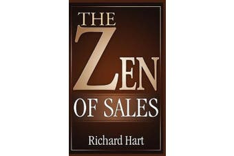 The Zen of Sales