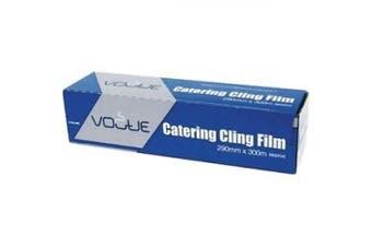 Vogue Cling Film 290mm