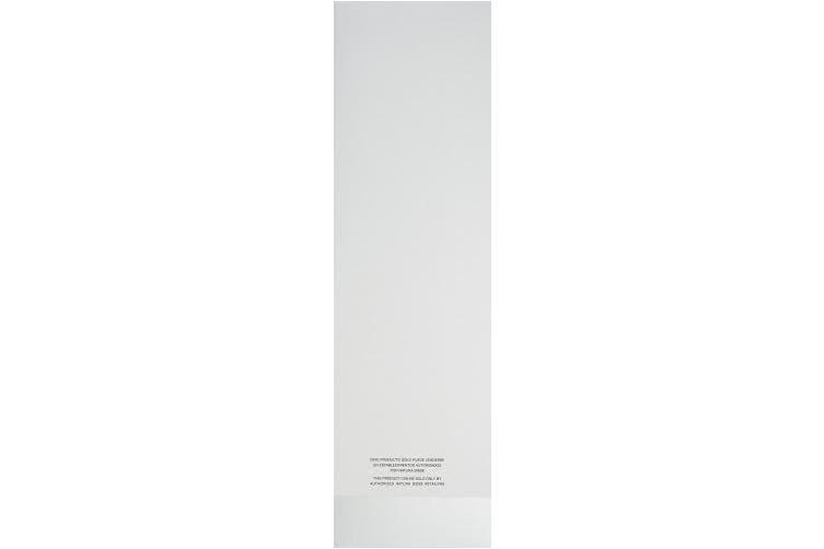 Natura Bissé Diamond White Glowing Mask 100 ml