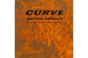 Doppelgnger [25th Anniversary Expanded Edition]