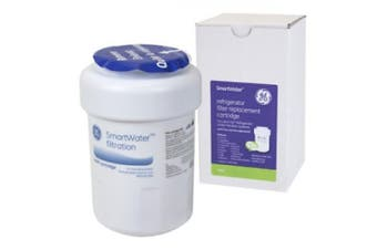 General Electric Ge Smartwater Mwf Fridge Filter