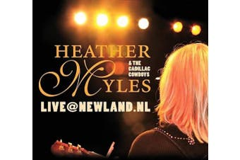 Live at Newland.NL