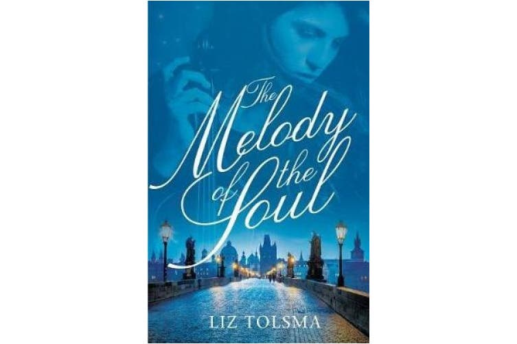 The Melody of the Soul (Music of Hope)