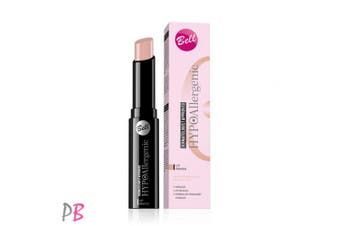 Bell Hypoallergenic Lip Primer Moisturising Smoothing 10g