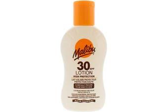 Malibu Lotion with SPF30 100 ml