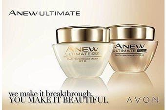 Avon Anew Ultimate Multi-performa