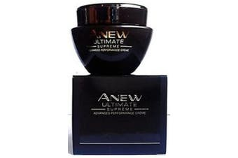 Avon Anew Ultimate Supreme Advanced Performance Cream 50ml