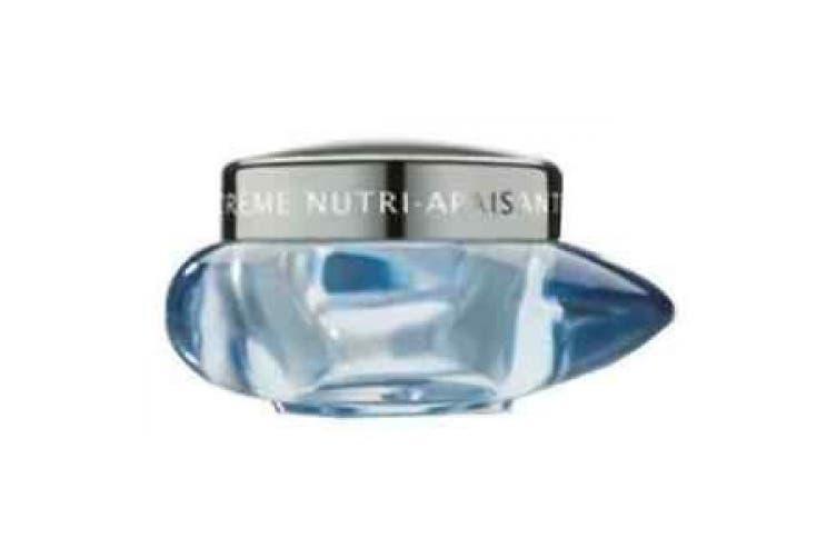 Thalgo Nutri-soothing Cream 50ml