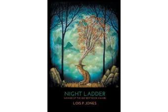 Night Ladder
