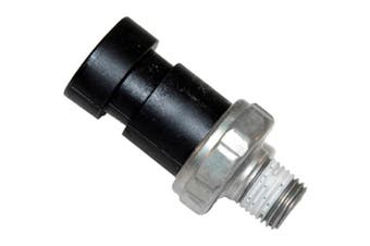 ACDelco D1834A Engine Oil Pressure Switch