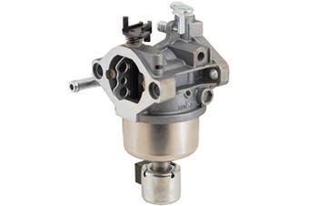 Briggs & Stratton 594593 Carburetor