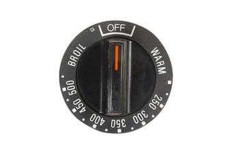5303131953 Frigidaire Range Knob Thermostat