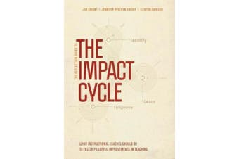 The Reflection Guide to the Impact Cycle: What Instructional Coaches Should Do to Foster Powerful Improvements in Teaching