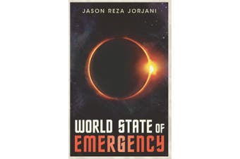 World State of Emergency