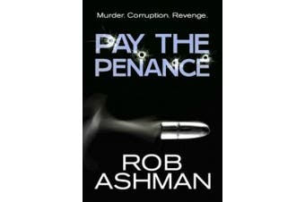 Pay The Penance