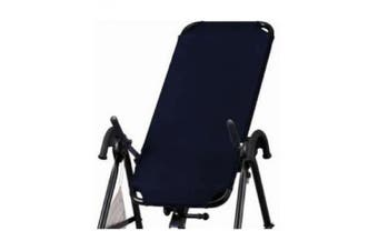 Replacement Canvas for Teeter Inversion Tables - Rectangle