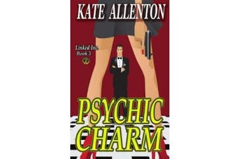 Psychic Charm (Linked Inc.)