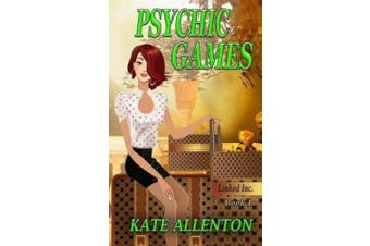 Psychic Games (Linked Inc.)