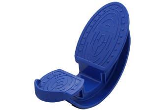 YOFIT Foot Rocker,Foot Stretcher Ankle Stretcher Upgrade,Blue,YOF108