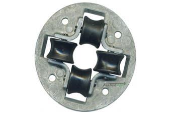 Reelcraft HR1059 OD .250~.625, Hose Roller Guide