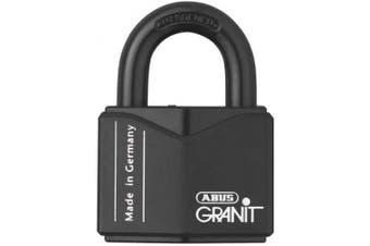 ABUS 37/55 KD, Granit Ultimate Security Padlock, L 3.25