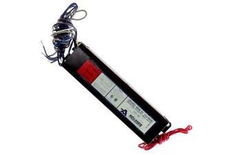 Advance VZT-132 Mark 7 Electronic Ballast, 277V, T32T8, F25T8, 1 Lamp