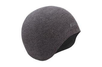Bbb Cycling Winter Hat Thermal Base Layer Beanie With Far Infrared Bike Fir New