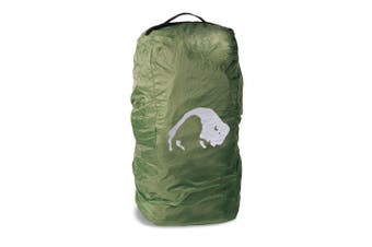(Large, Olive) - Tatonka Luggage Cover Large Olive