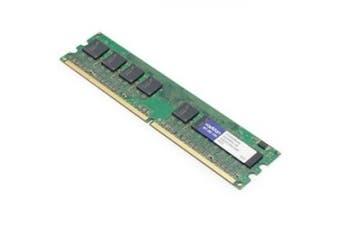 Addon 2Gb Ddr2-800Mhz Udimm F/ Crucial