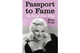 Passport to Fame: The Diana Dors Story