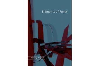 Elements of Poker