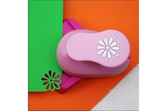 (3) - CADY Crafts Corner Punch diy paper punches scrapbooking punches (3)