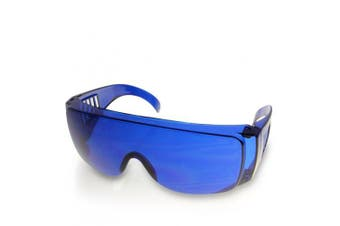 Golf Ball Finding Glasses - Golfing Accessories - Gadget Glasses