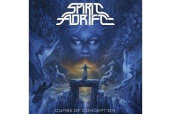 Curse of Conception
